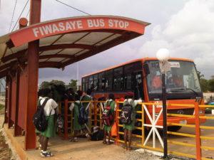 buses-4