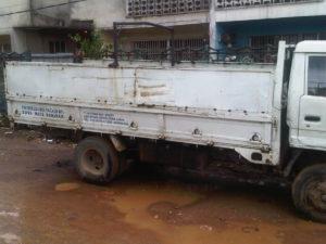 side-of-truck-1