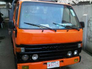 clean-truck-1