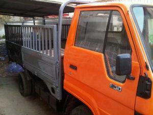 clean-truck-2