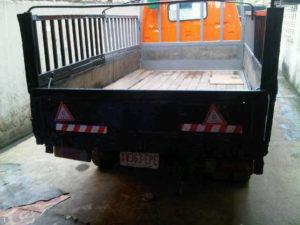 clean-truck-3