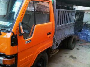 clean-truck-4