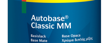 Autobase Classic MM