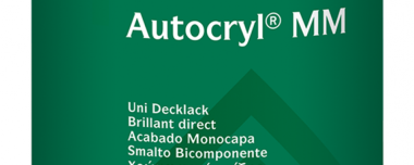 Autocryl MM